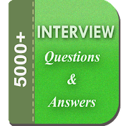 Interview Question and Answers 2020