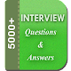 Interview Question and Answers Apk