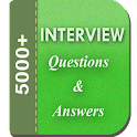 Interview Questions & Ans icon