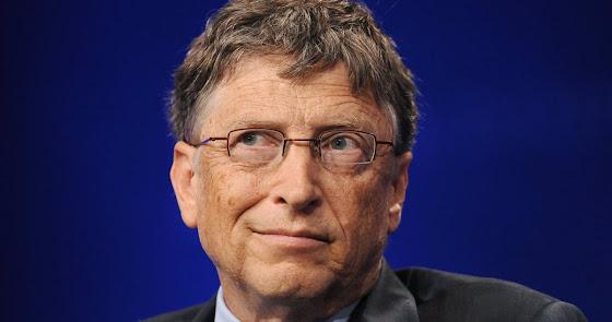 Bill Gates predice cuándo se podrá volver a viajar