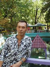 Photo: Актер В.Грищенко