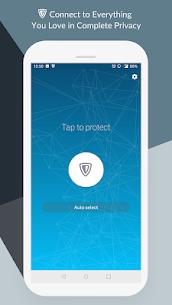 ZenMate VPN – WiFi VPN Security & Unblock 1