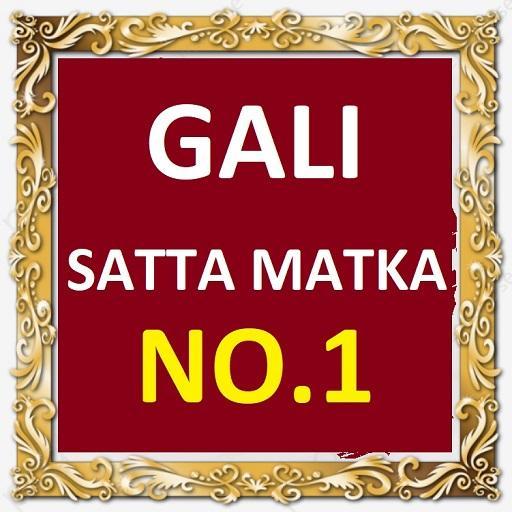 GALI MATKA - التطبيقات على Google Play
