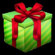 Daily Gift Money