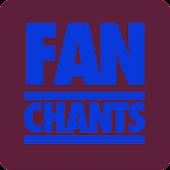 Barcelona Fans FanChants Free