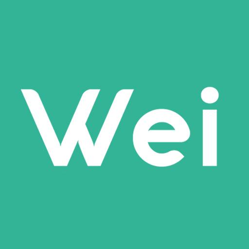 WeiFastpay