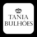 Tania Bulhões icon