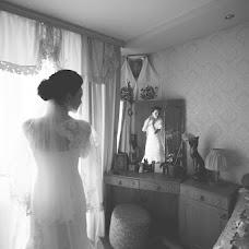 Wedding photographer Vitaliy Kosteckiy (Wilis). Photo of 11.06.2015