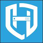 HostHolder icon