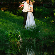 Wedding photographer Emanuel Filip (primestudio). Photo of 29.05.2017