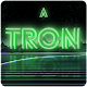 Apolo Tron - Theme Icon pack Wallpaper APK