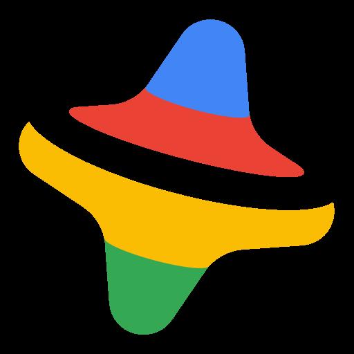 Kids Space Logo