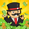 idle.capitalist.tycoon.tap.money.cash.games