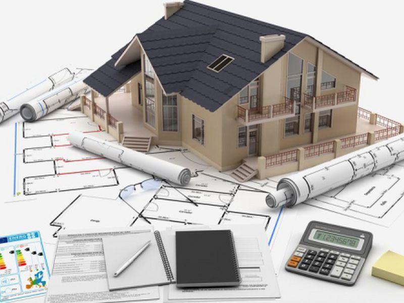 Đơn vị thiết kế nhà uy tín cần có hợp đồng cụ thể