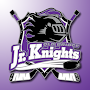 Old Bridge Jr. Knights Hockey