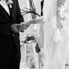 Wedding photographer vincent zhang (hadi). Photo of 26.02.2014