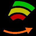 WifiFixer icon
