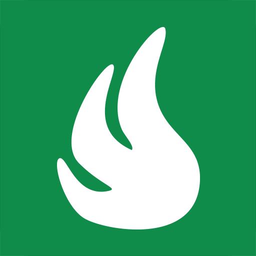 Wasabi avatar image