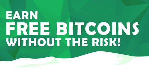 The fastest way to get free bitcoin<br />s, Acr bitcoin