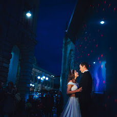 Wedding photographer Adina Iaru (jadoris). Photo of 04.03.2017