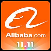 Tải ƯD Thương Mại B2B Alibaba APK