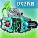 DX ZWEI Driver for Ex-Aid Henshin icon