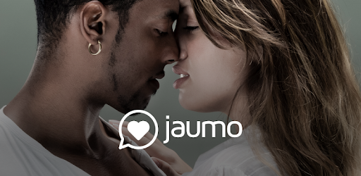 Jaumo Flirt Chat & Dating for PC