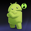Ringtones for Android free 2019~2020 icon