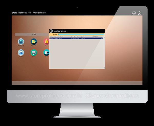 Fontes Sistema Store Protheus 7.0 - Versão completa Delphi XE7 4sUg1m3DU8vK5Dh25yhWJ10pLSfqhqpWA47OZjLGPVo=w600-h491-no