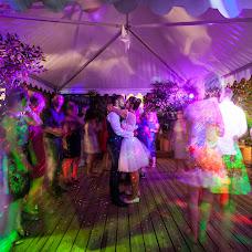 Wedding photographer David Zaoui (davidzphoto). Photo of 29.07.2016