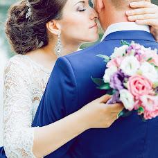 Wedding photographer Mariya Lukerchik (liker). Photo of 22.06.2016