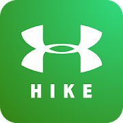 App Map My Hike GPS Hiking APK for Windows Phone