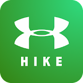 Tải Map My Hike GPS Hiking APK