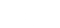 Italian Indie Podcast Logo Bianco