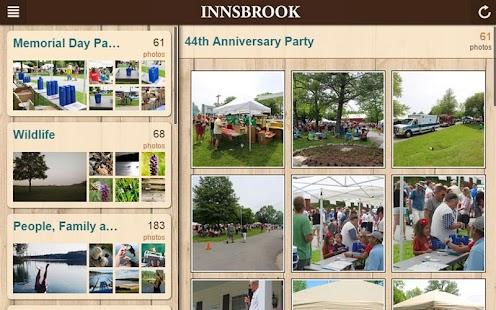 Innsbrook Resort - náhled