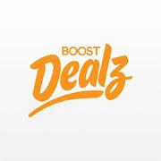 Boost® Dealz 37.0.0-2617 Icon