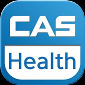 CAS Health