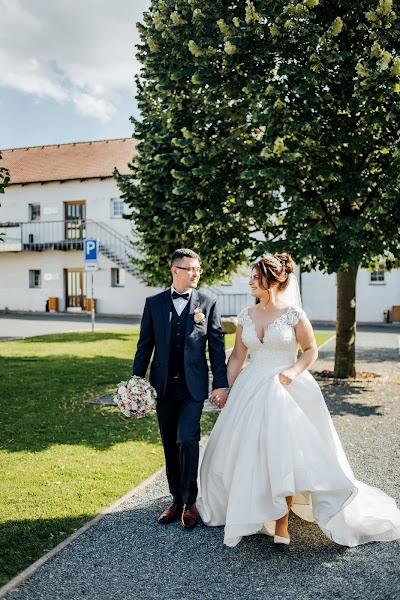 Wedding photographer Karl Geyci (KarlHeytsi). Photo of 17.09.2019