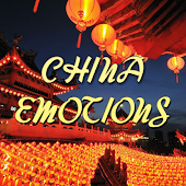 China Emotions
