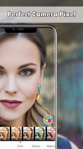 Camera For Galaxy J7 Pro Selfie j7 plus App Report on Mobile