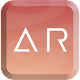 Arorangi - Augmented Reality for PC-Windows 7,8,10 and Mac