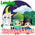 Children's Sholawat Complete