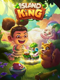 Game Island King APK for Windows Phone