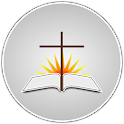 Meditação Cristã Adventista icon