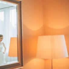 Wedding photographer Eva Isaeva (EvaIsaeva). Photo of 05.12.2016