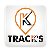 K Trackers