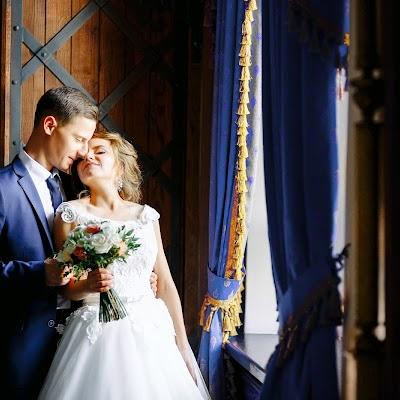 Свадебный фотограф Кристина Маслова (tinamaslova). Фотография от 01.01.1970