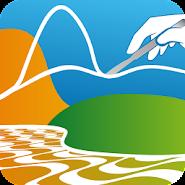 CBCD Rio 2016 APK icon