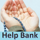 Help Bank Donor (app)
