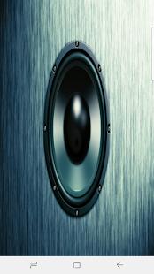 Siren Ringtones - náhled